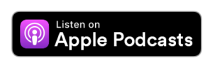 Growth Marketing Today on Apple Podcasts