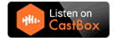 Growth Marketing Today Podcast - CastBox