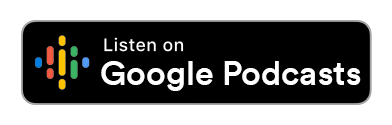 Growth Marketing Today - Google Podcasts