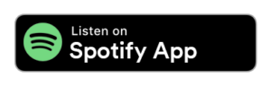 Growth Marketing Today - Spotify