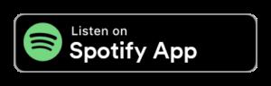 Growth Marketing Today - Spotify