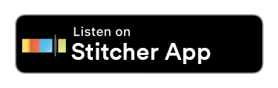 Growth Marketing Today - Stitcher